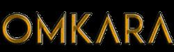 เจาะลึกเบื้องหลังภาพยนตร์เรื่อง omkara