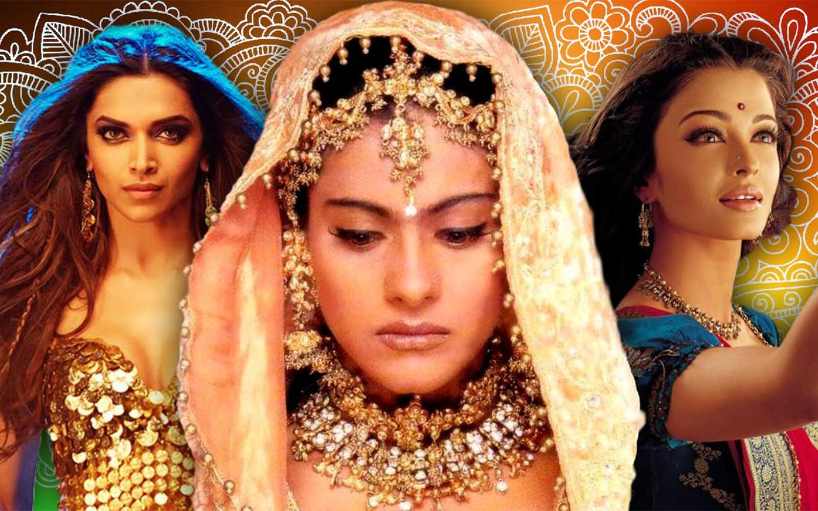 What is Bollywood